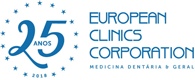 European Clinics Corporation - Medicina Dentária